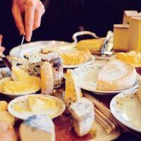 El Resurgir de los Quesos Artesanos en los Restaurantes